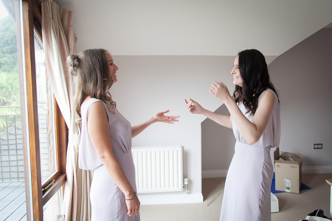 lilac-bridesmaid-dresses-sara-and-tims-festival-wedding-joe-buford-photography