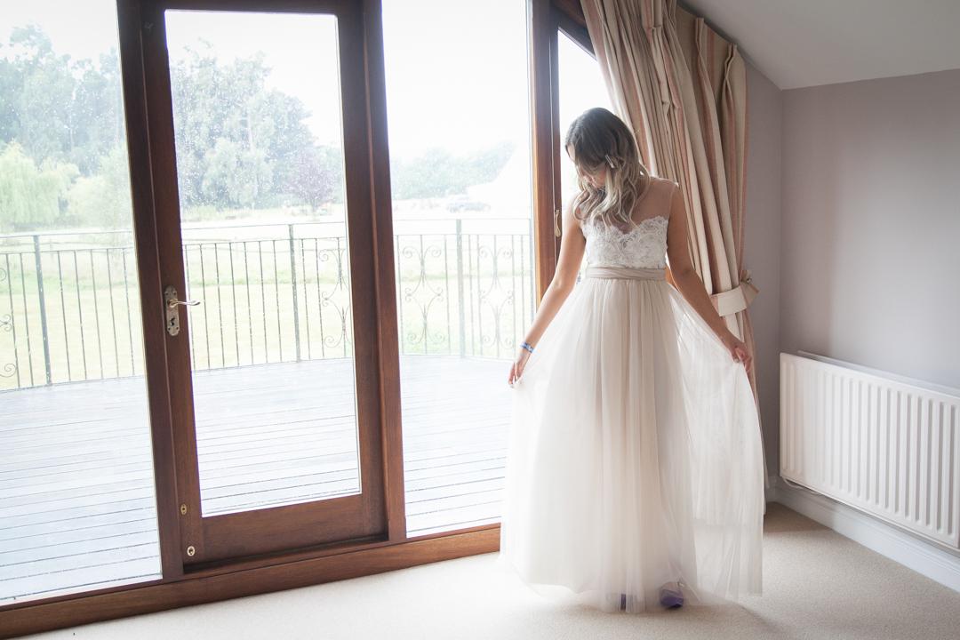 bohemian-wedding-dress-sara-and-tims-festival-wedding-joe-buford-photography