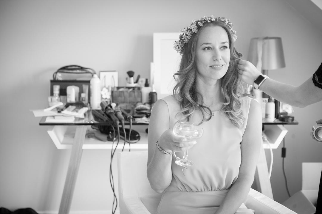 bridesmaid-sara-and-tims-festival-wedding-joe-buford-photography