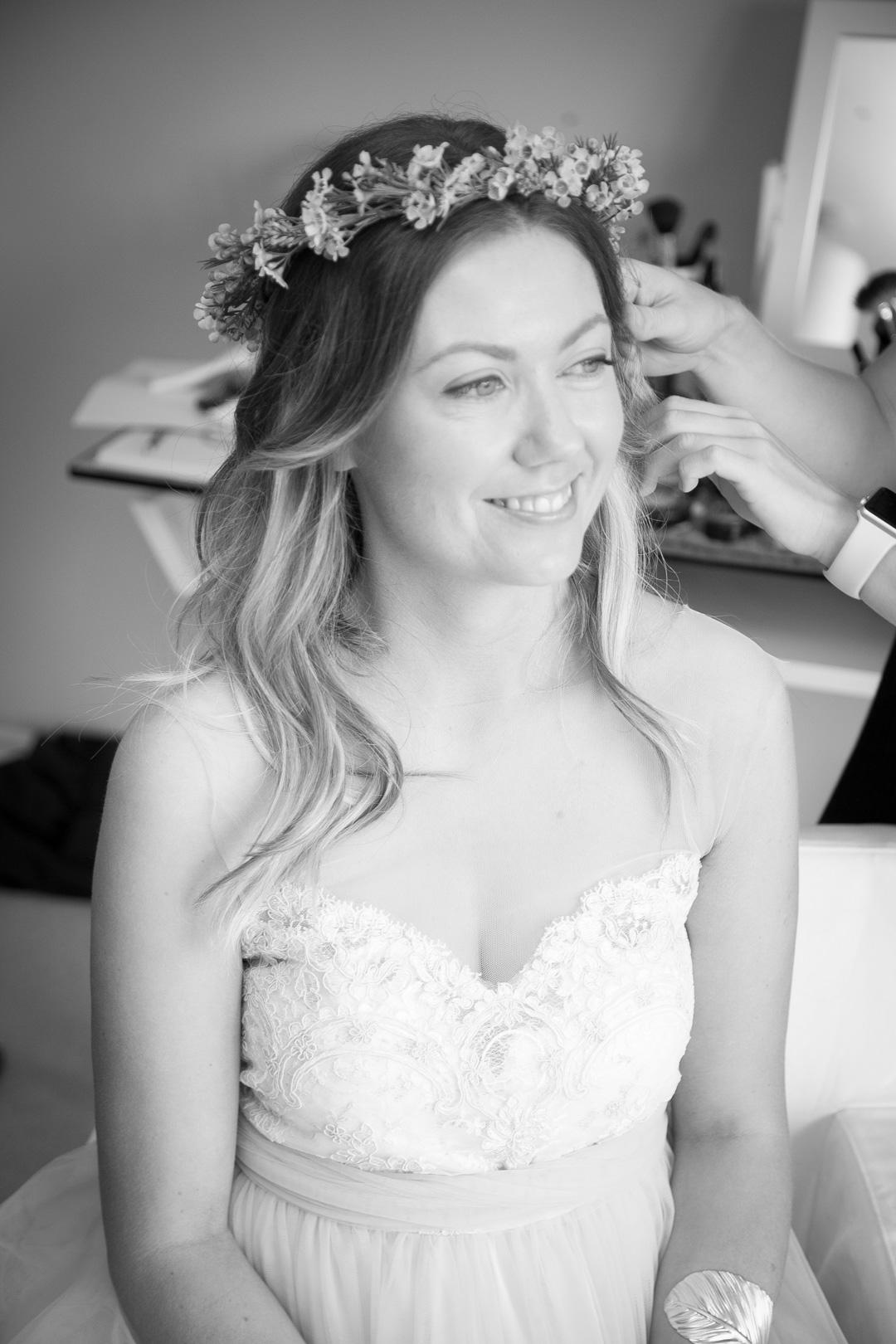 boho-bride-sara-and-tims-festival-wedding-joe-buford-photography