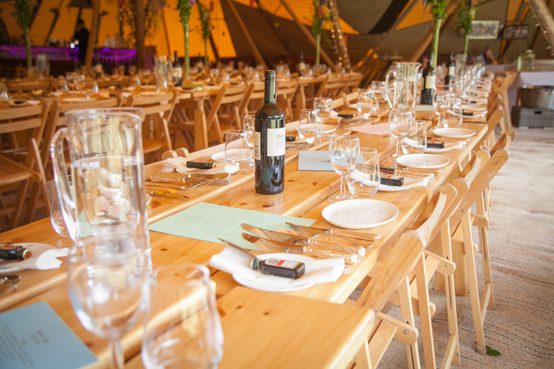 wedding-tipi-decor-ideas-sara-and-tims-festival-wedding-joe-buford-photography