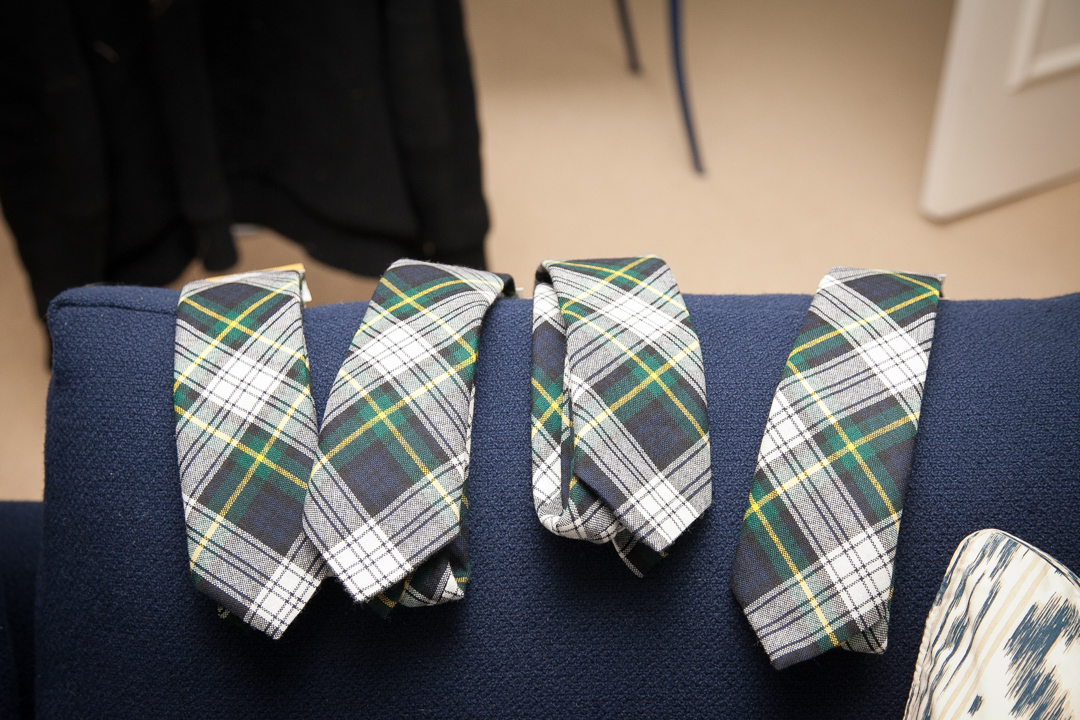 tartan-ties-sara-and-tims-festival-wedding-joe-buford-photography