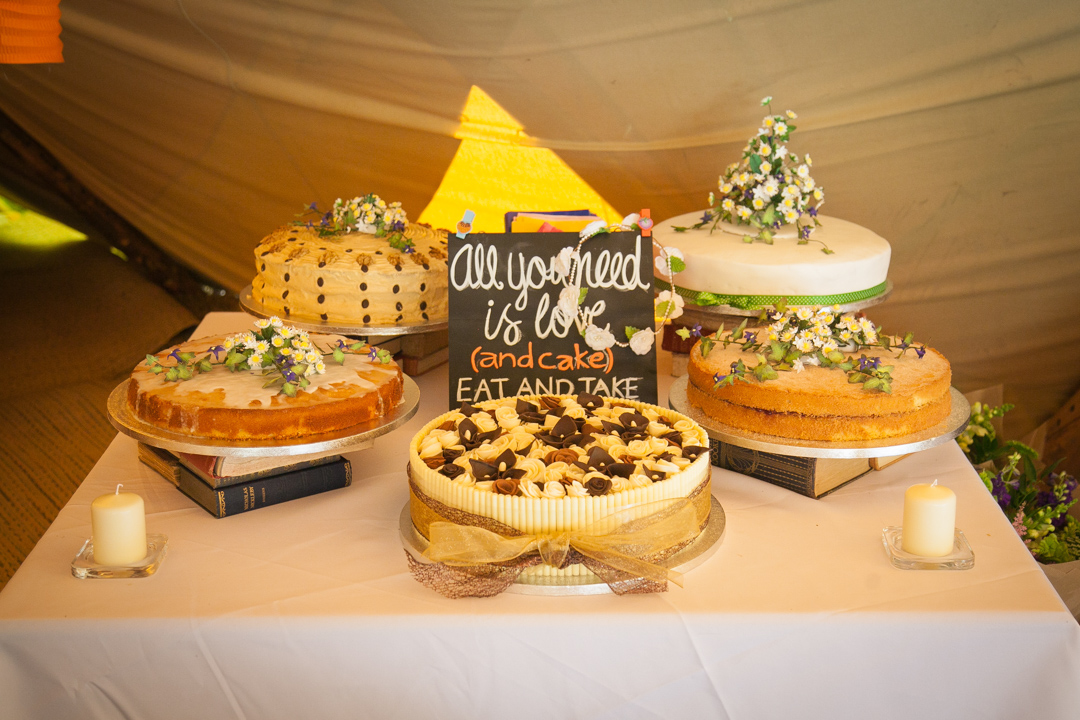 cake-table-sara-and-tims-festival-wedding-joe-buford-photography