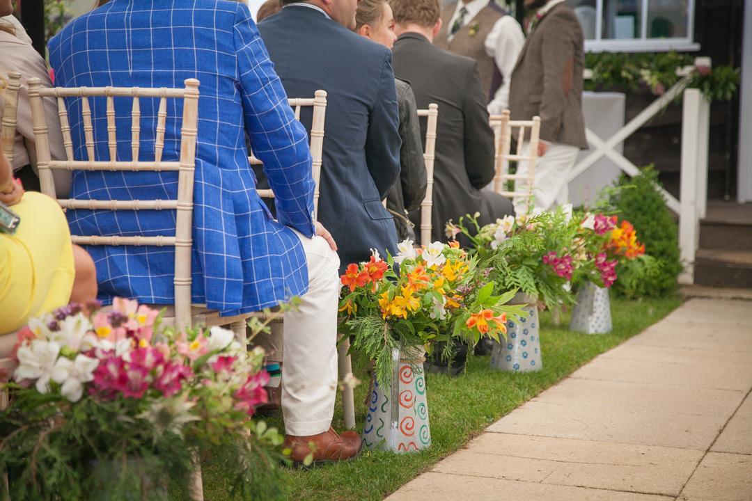 aisle-decor-ideas-wedding-flower-festival-decor