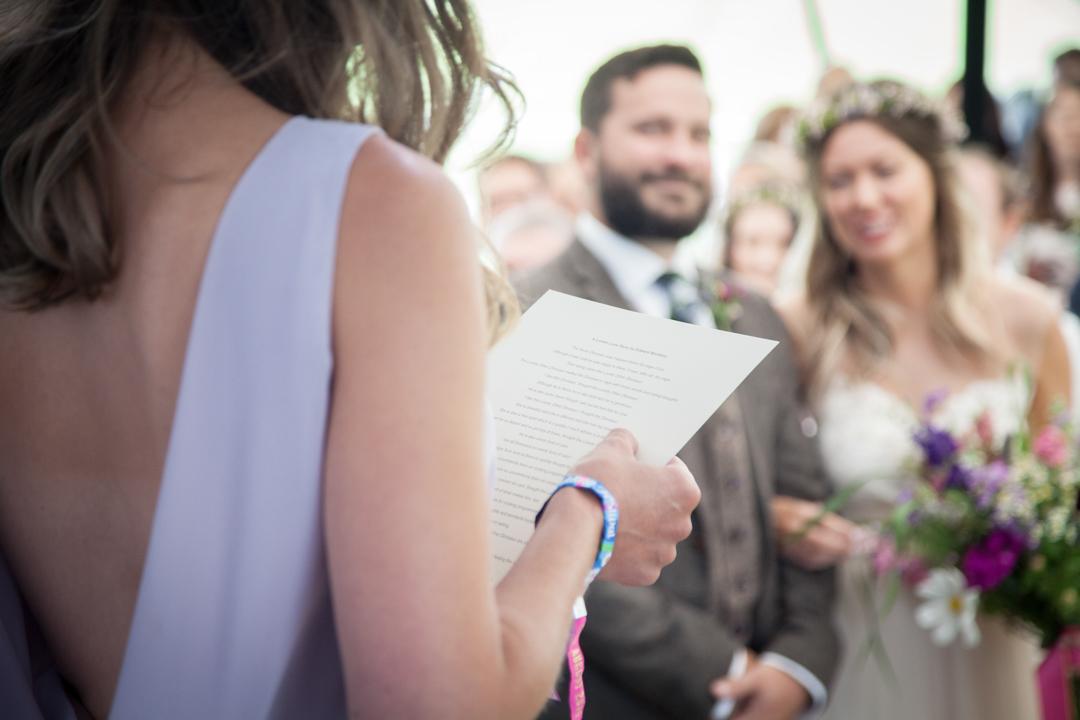 ceremony-sara-and-tims-festival-wedding-joe-buford-photography