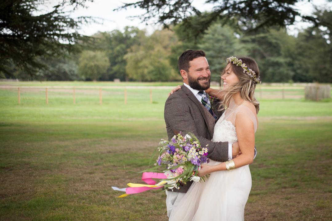bride-and-groom-sara-and-tims-festival-wedding-joe-buford-photography