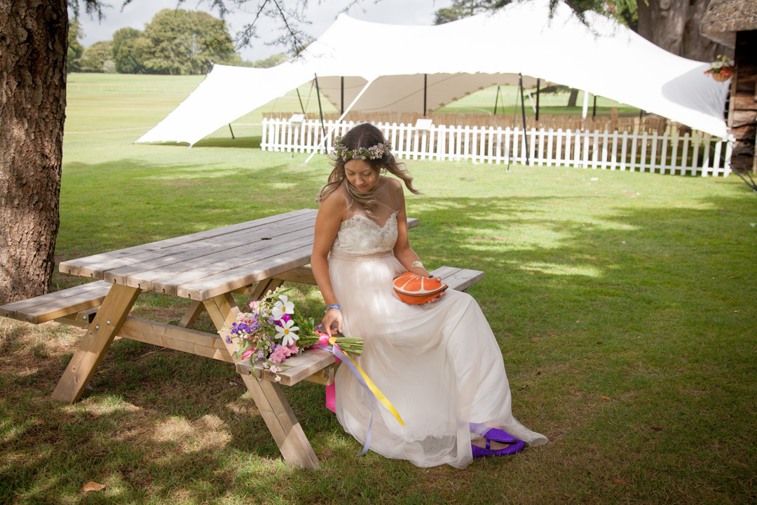 boho-bride-sara-and-tims-festival-wedding-joe-buford-photography