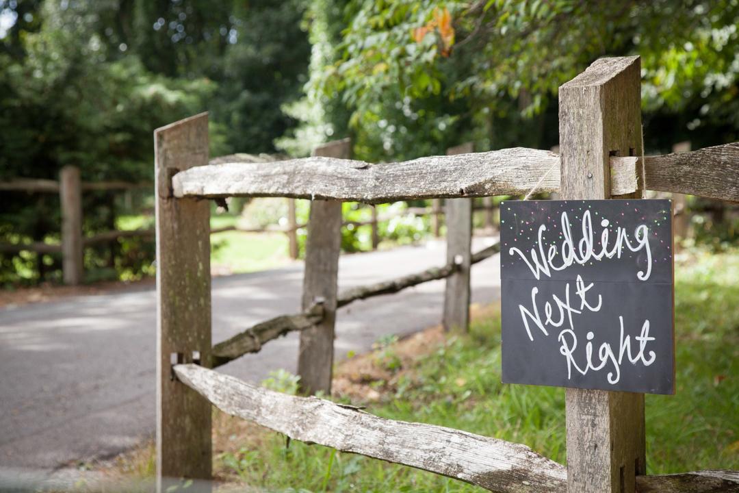 wedding-signs-sara-and-tims-festival-wedding-joe-buford-photography