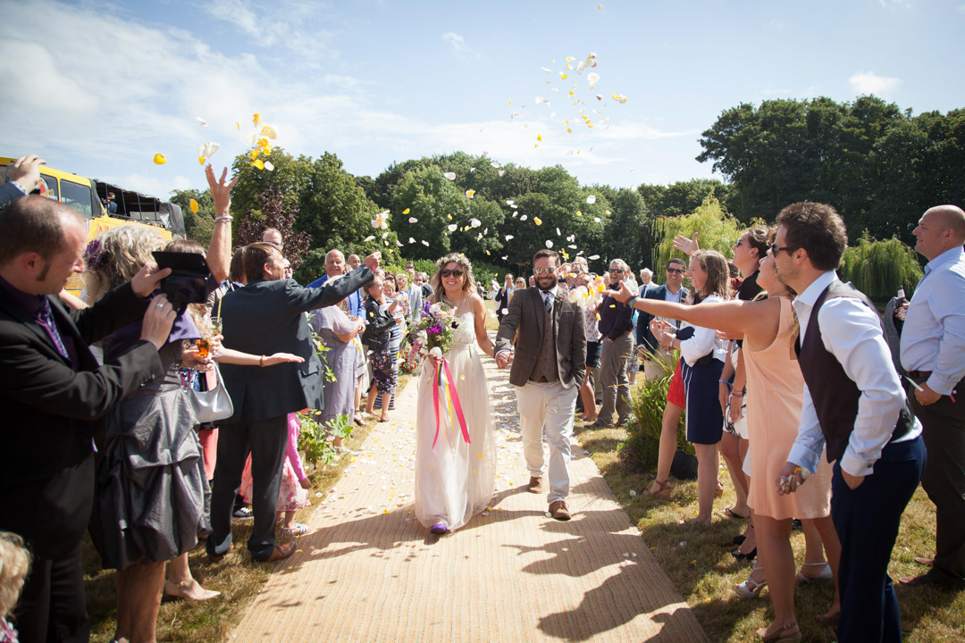 confetti-shots-sara-and-tims-festival-wedding-joe-buford-photography