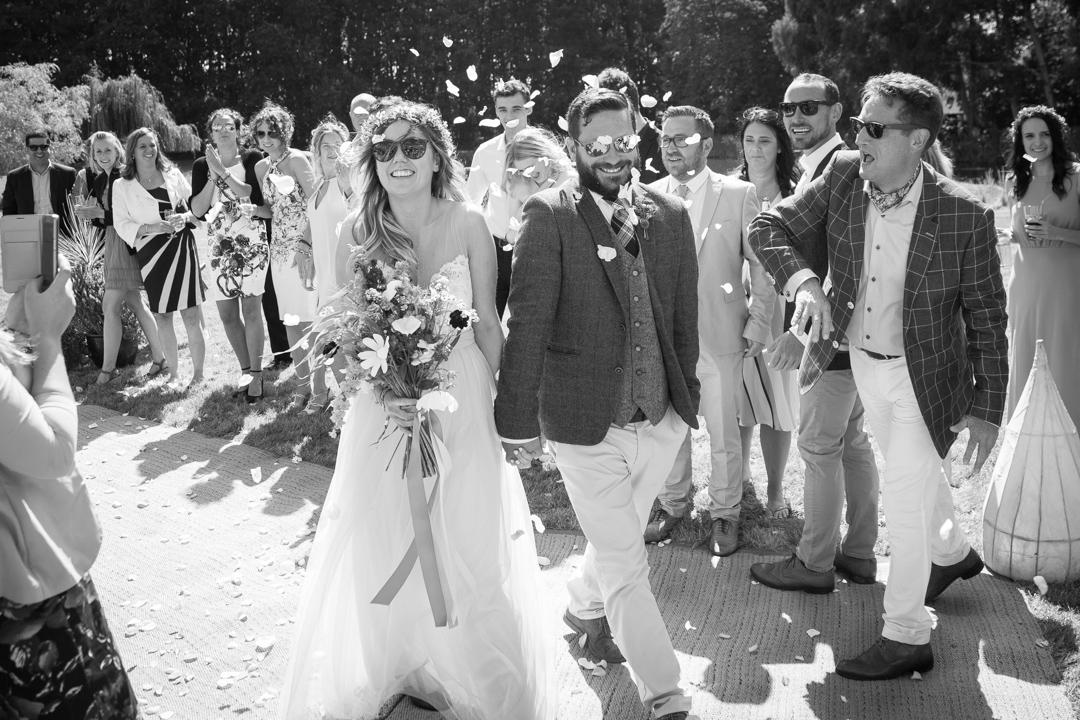 confetti-shots-sara-and-tims-festival-wedding-joe-buford-photography