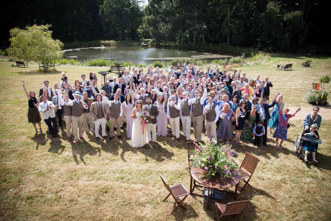 guests-sara-and-tims-festival-wedding-joe-buford-photography