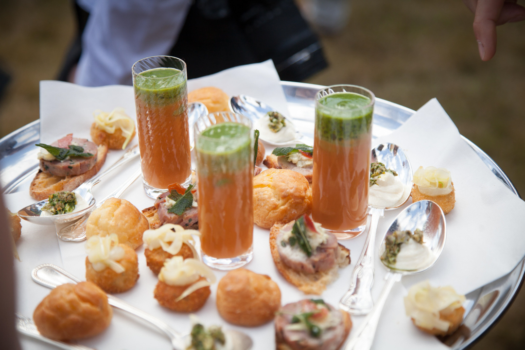 food-sara-and-tims-festival-wedding-joe-buford-photography