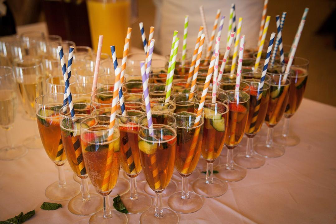 drinks-sara-and-tims-festival-wedding-joe-buford-photography