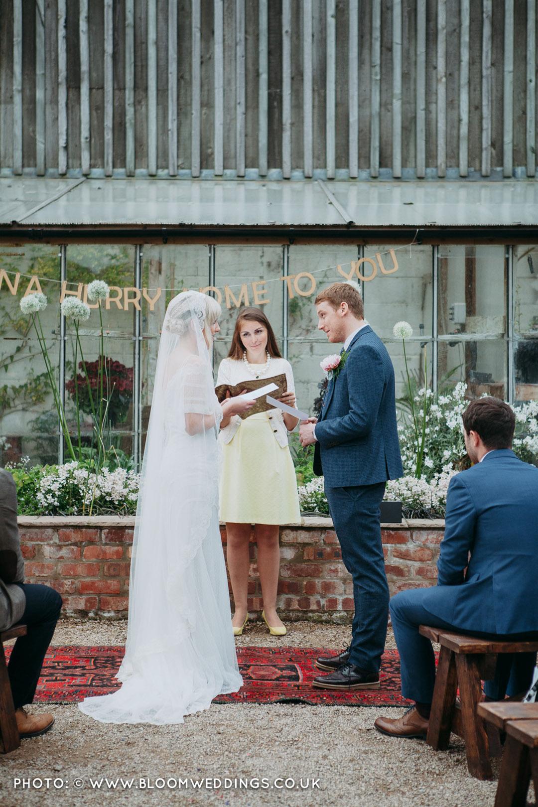 photo-credit-bloom-weddings-403