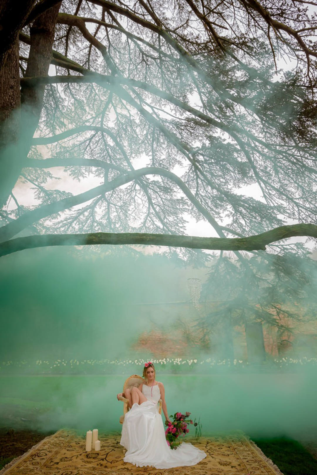 beautiful-natural-wedding-photography-rocksalt-photography