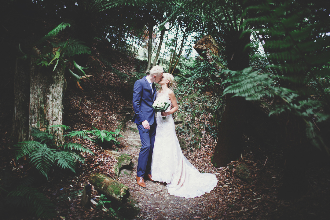 toby-lowe-photography-q-and-a-with-festival-brides
