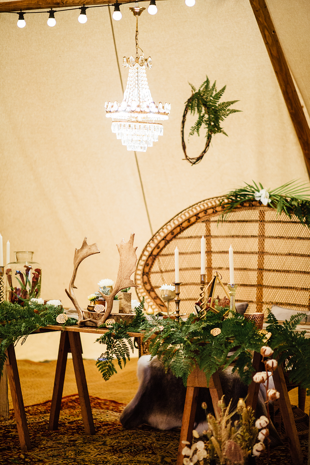 Kkent-outdoor-festival-wedding-venue-wilderness-weddings