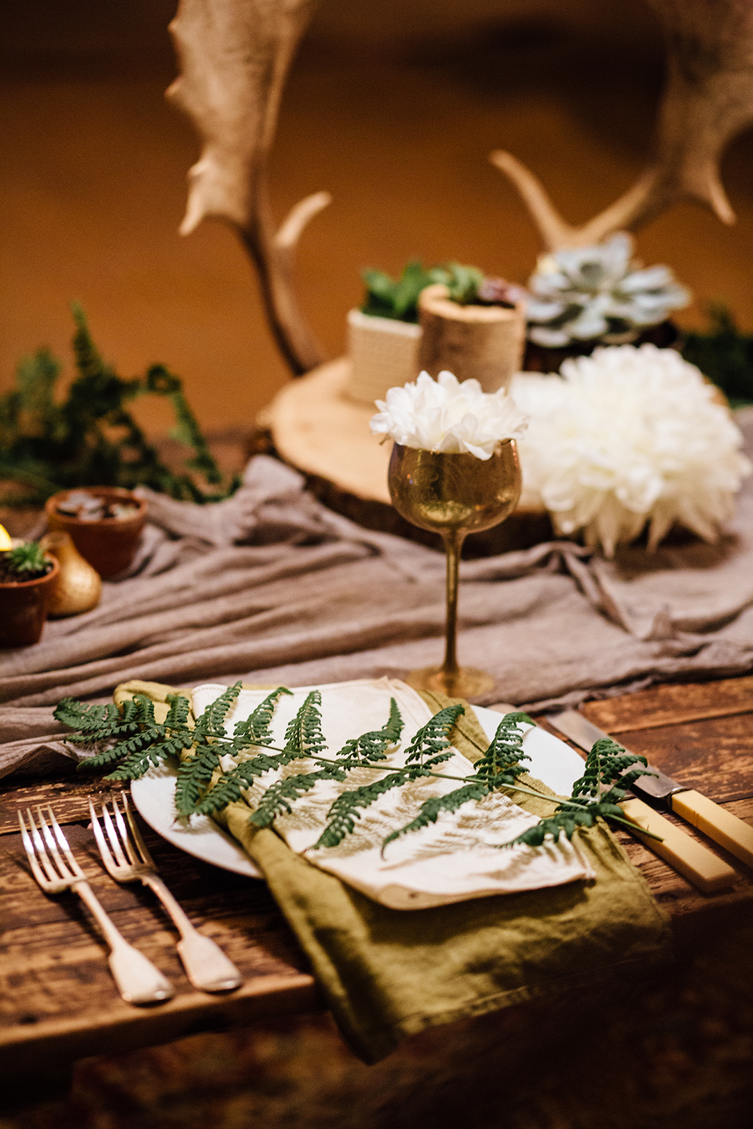 kent-outdoor-festival-wedding-venue-wilderness-weddings