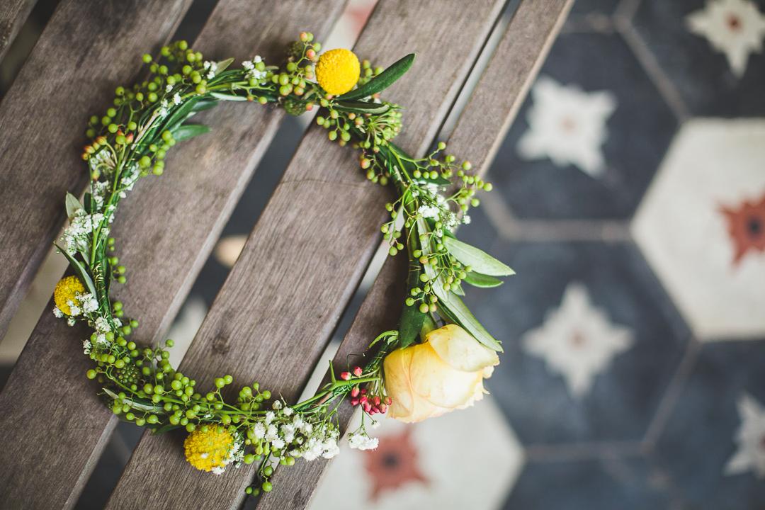 lesrecitsdebecca-wedding-roma-foodtruckfestival-03