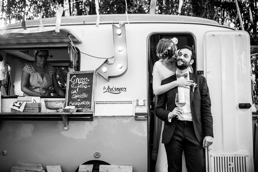 lesrecitsdebecca-wedding-roma-foodtruckfestival-104