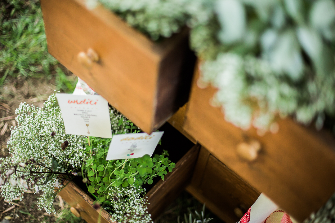 lesrecitsdebecca-wedding-roma-foodtruckfestival-114
