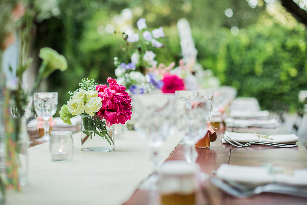 lesrecitsdebecca-wedding-roma-foodtruckfestival-116
