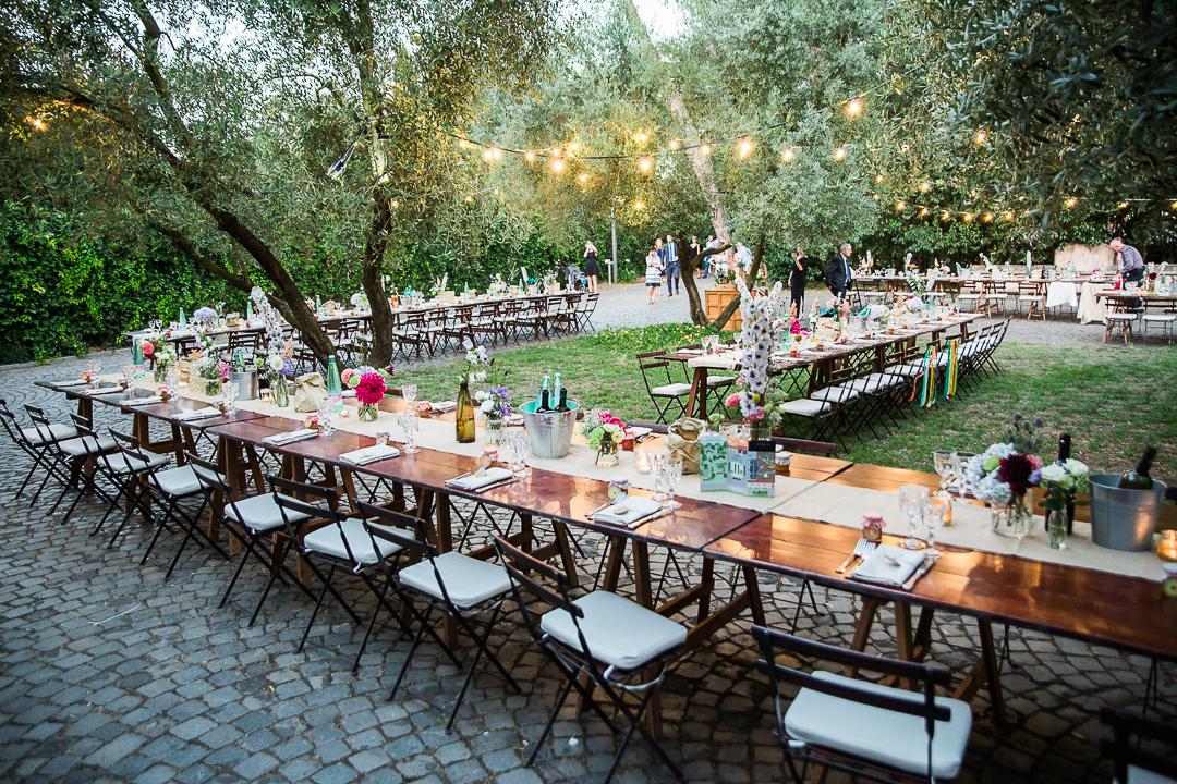 lesrecitsdebecca-wedding-roma-foodtruckfestival-117
