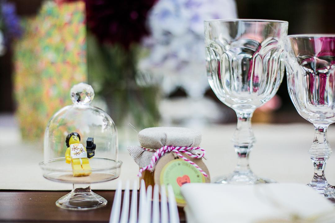 lesrecitsdebecca-wedding-roma-foodtruckfestival-118