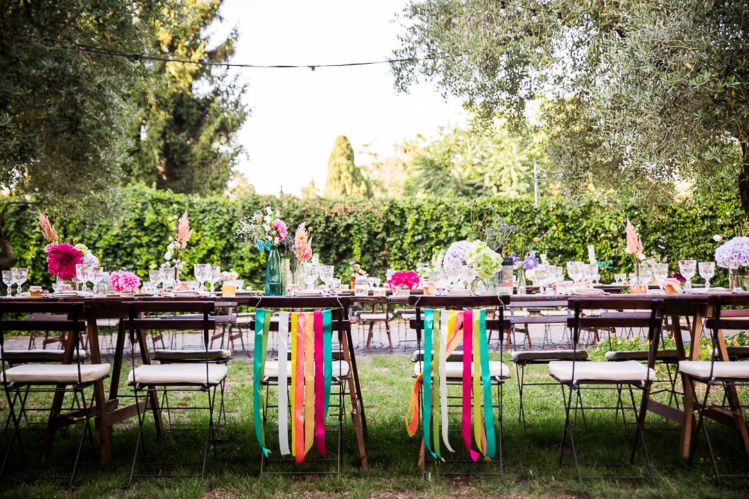 lesrecitsdebecca-wedding-roma-foodtruckfestival-122
