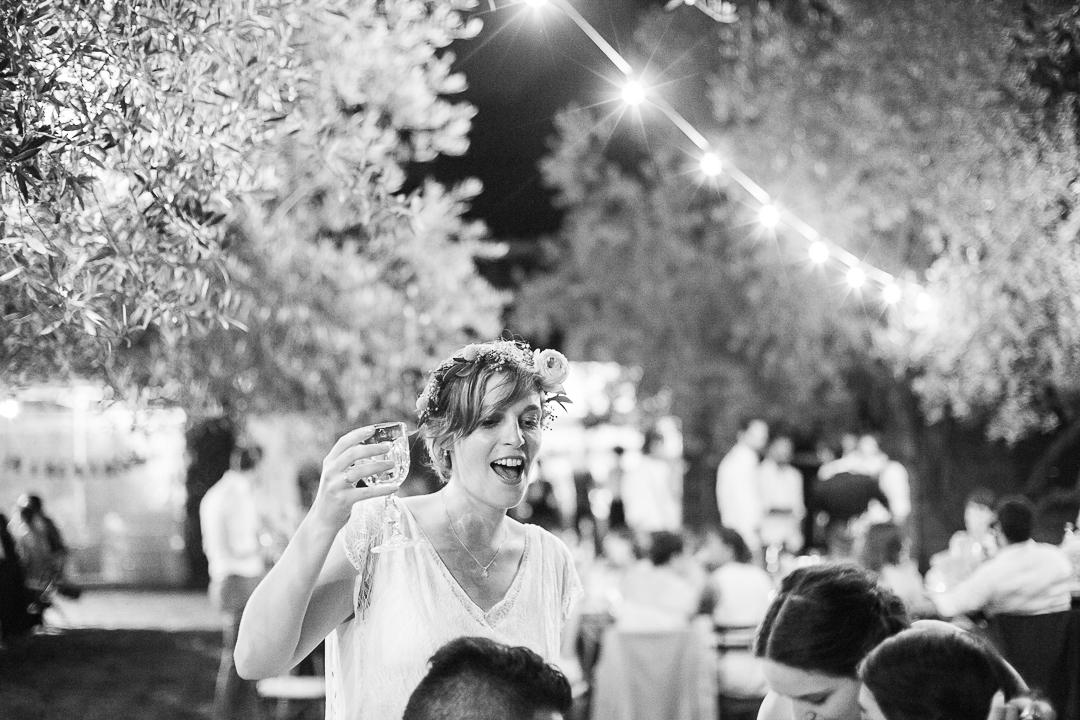 lesrecitsdebecca-wedding-roma-foodtruckfestival-129