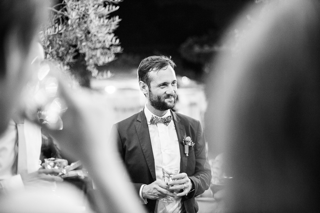 lesrecitsdebecca-wedding-roma-foodtruckfestival-130