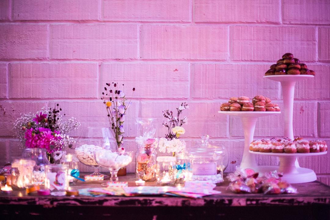 lesrecitsdebecca-wedding-roma-foodtruckfestival-141