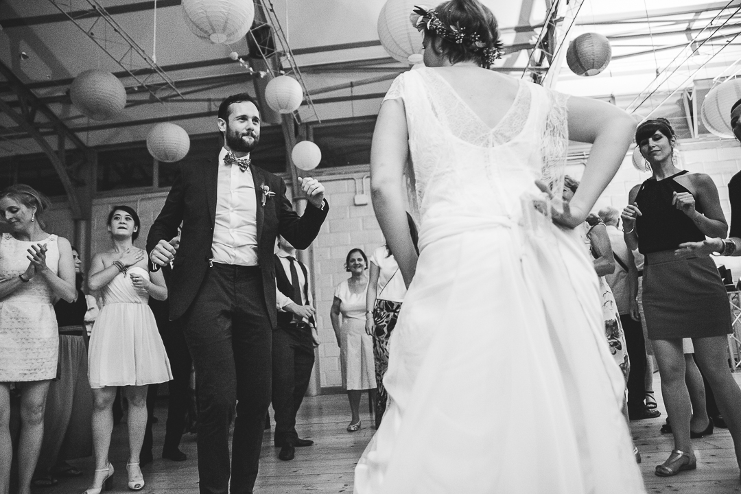 lesrecitsdebecca-wedding-roma-foodtruckfestival-149