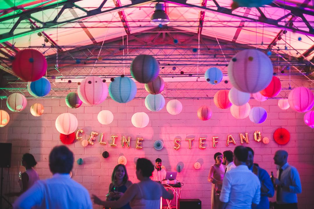 lesrecitsdebecca-wedding-roma-foodtruckfestival-156