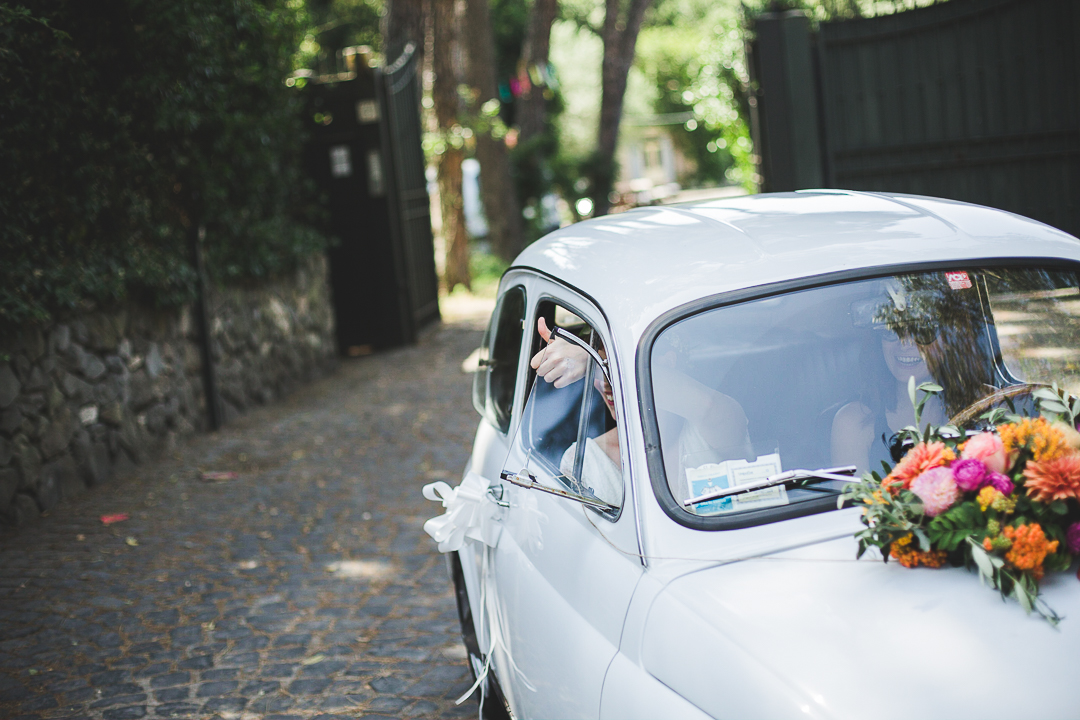 lesrecitsdebecca-wedding-roma-foodtruckfestival-19