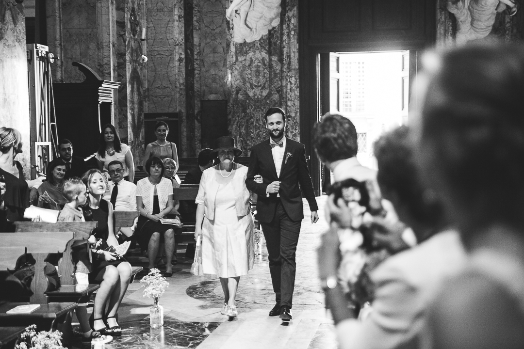 lesrecitsdebecca-wedding-roma-foodtruckfestival-24