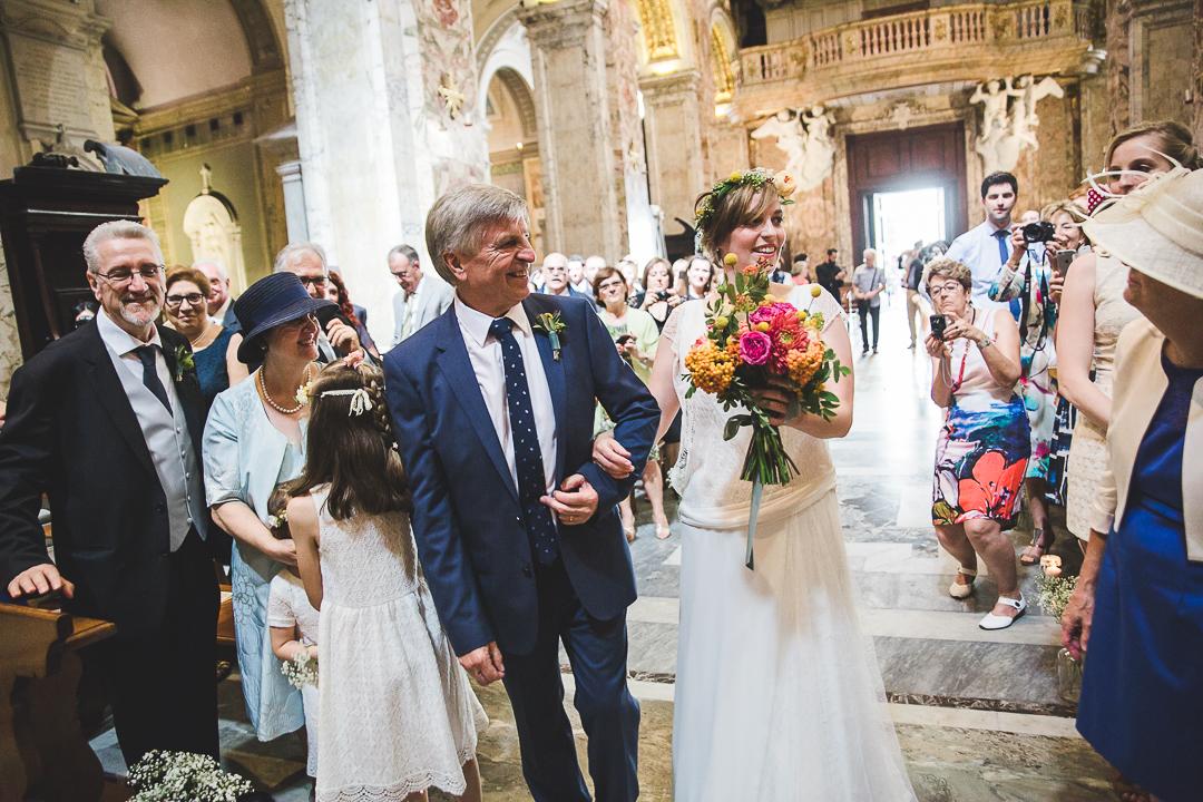 lesrecitsdebecca-wedding-roma-foodtruckfestival-28