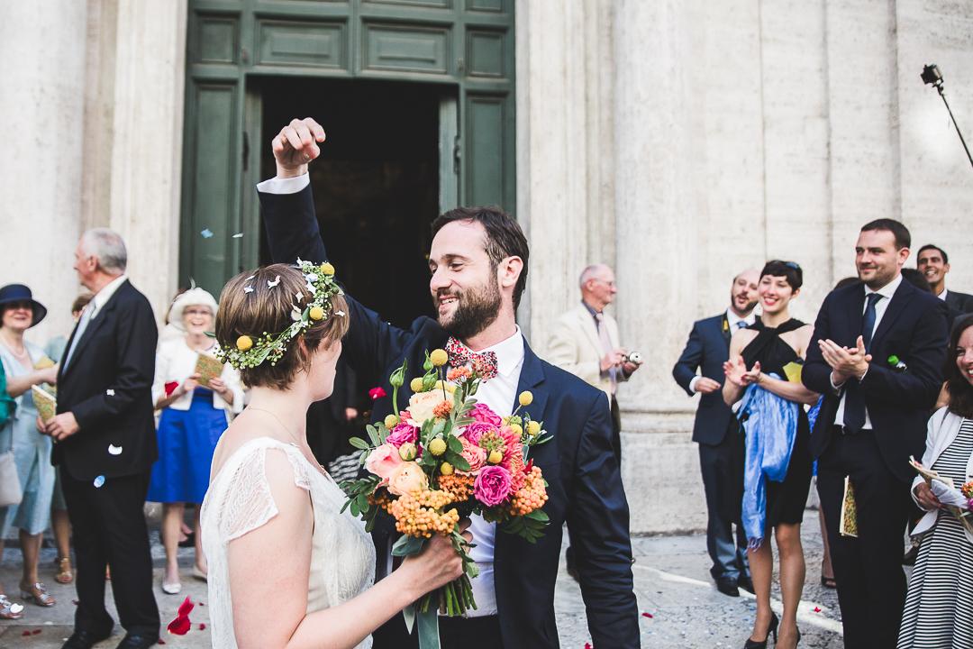 lesrecitsdebecca-wedding-roma-foodtruckfestival-40