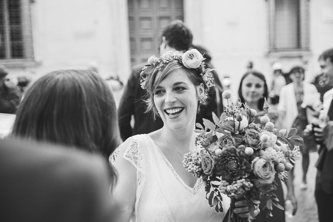 lesrecitsdebecca-wedding-roma-foodtruckfestival-45