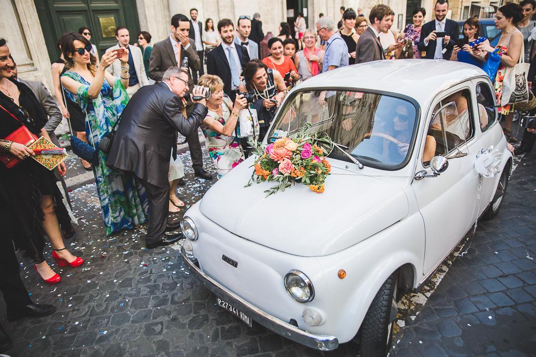 lesrecitsdebecca-wedding-roma-foodtruckfestival-52