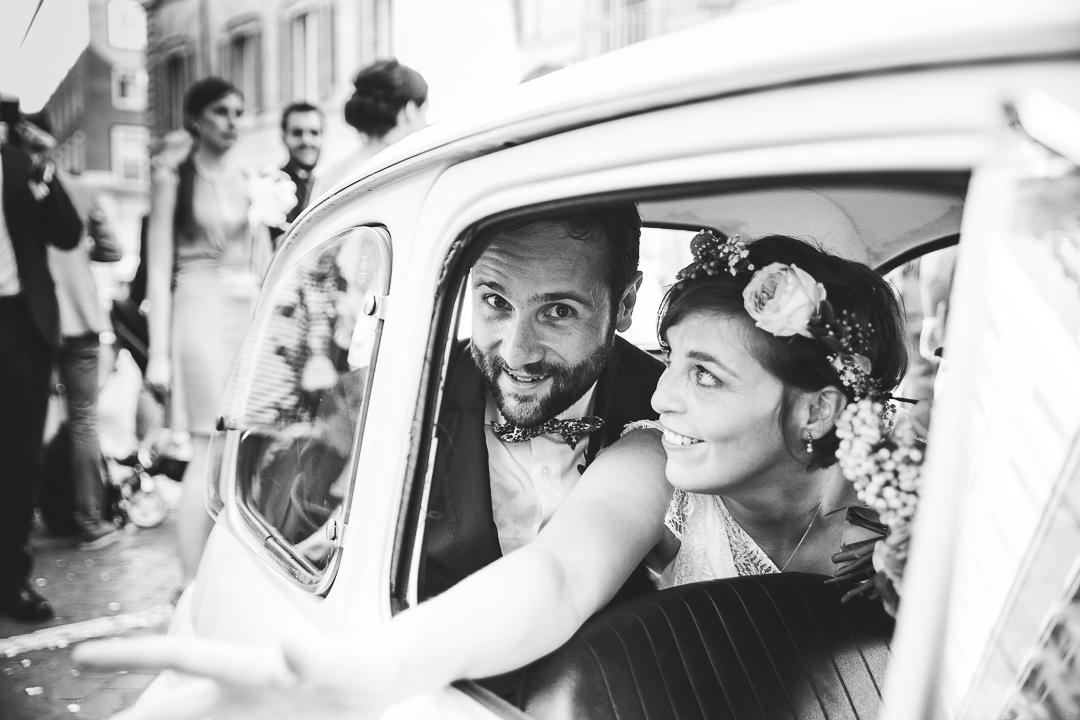 lesrecitsdebecca-wedding-roma-foodtruckfestival-54