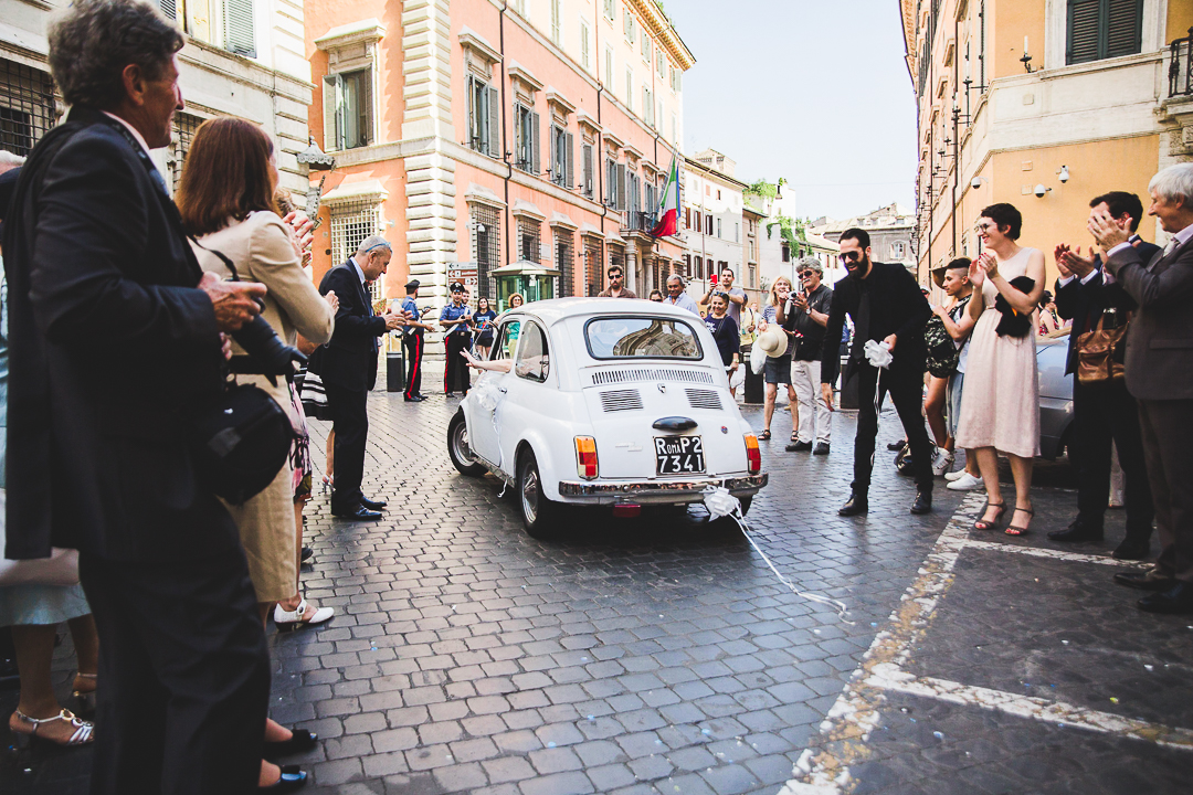 lesrecitsdebecca-wedding-roma-foodtruckfestival-55