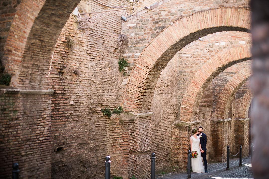 lesrecitsdebecca-wedding-roma-foodtruckfestival-59