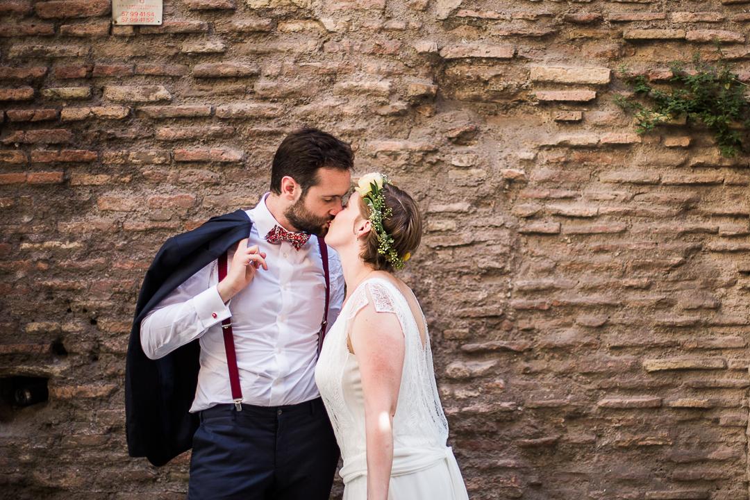 lesrecitsdebecca-wedding-roma-foodtruckfestival-60