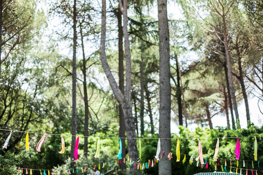 lesrecitsdebecca-wedding-roma-foodtruckfestival-62