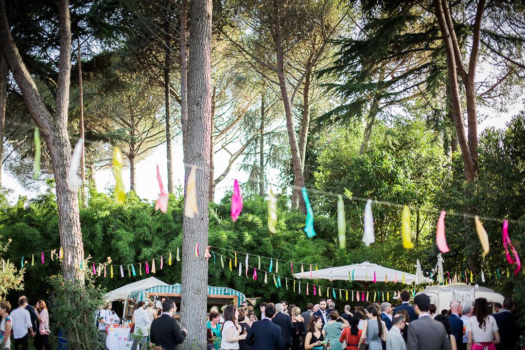 lesrecitsdebecca-wedding-roma-foodtruckfestival-64