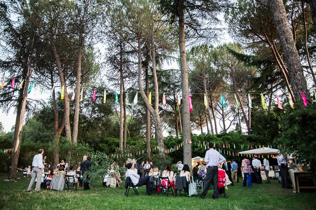 lesrecitsdebecca-wedding-roma-foodtruckfestival-75