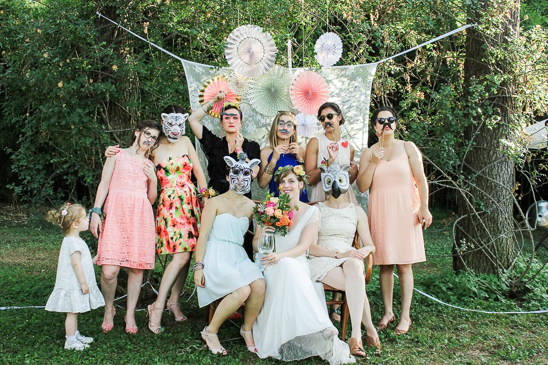 lesrecitsdebecca-wedding-roma-foodtruckfestival-86
