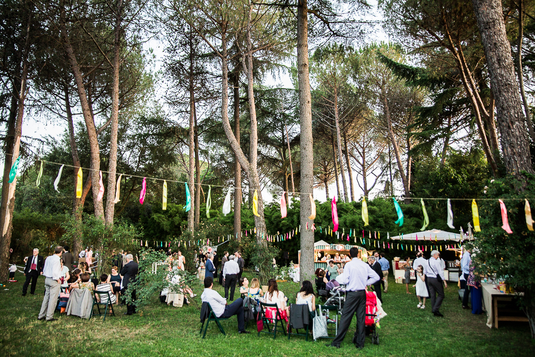 lesrecitsdebecca-wedding-roma-foodtruckfestival-98