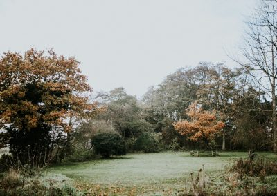 licensed-woodland-wedding-venue-in-norfolk-festival-brides